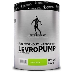 Kevin Levrone LevroPump 360g - hrozen