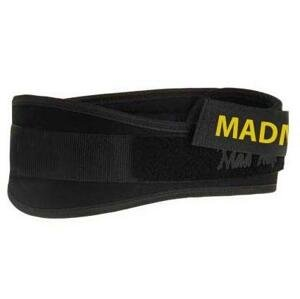 MadMax opasek Body Conform MFB313 - XXL