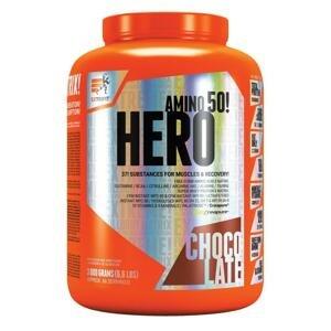 Extrifit Hero 3000g - ovocný shake