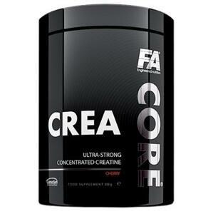 Fitness Authority Crea CORE 350 g - višeň