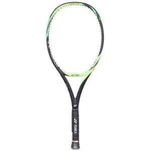 Yonex EZONE 98 Alpha 2017 tenisová raketa zelená - G2