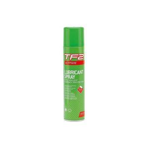 WELDTITE TF2 400 ml olej ve spreji