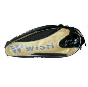 Wish Tenisová/squashová kabela 029 - rozměr: 75 / 30 / 15 cm