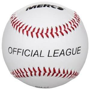 Merco BM-07 baseballový míček - 9