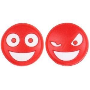 Merco Two Faces vibrastop červená