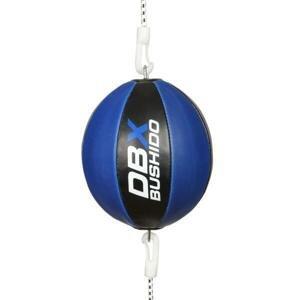 BUSHIDO DBX ARS-1150 B Reflexní míč, speedbag