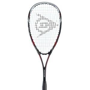 Dunlop BLAZE INFERNO 3.0 squashová raketa