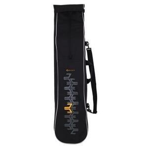 Beany Trace obal na snowboard - 90 - 145 cm