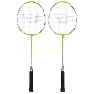 VicFun Set A badmintonová sada