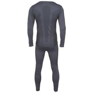 Lenz set triko 3 4 kalhoty men - L-XL