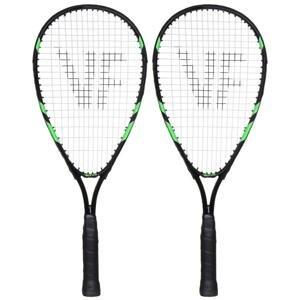 VicFun Speed Badminton 100 Set sada raket