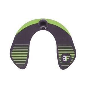 INNE ELECTRO BF HIP elektrický posilovač hýžďových svalů