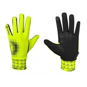 Force EXTRA fluo - fluo L