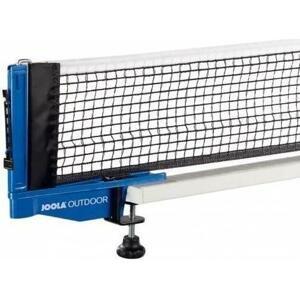 Joola Držák síťky + síťka na stolní tenis OUTDOOR