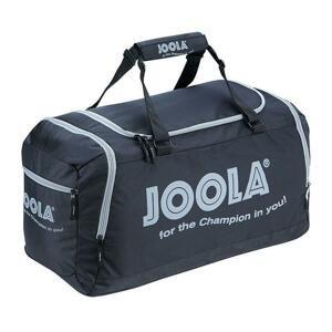 Joola COMPACT sportovní taška - Černá