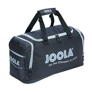 Joola Tourex 18 černá - Modrá