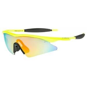 Relax Yuma R5405C sportovní sluneční brýle - Standard