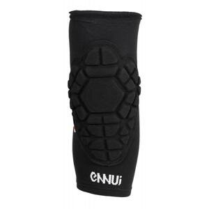 Ennui Chrániče kolen Shock Sleeve Pro Knee Gasket - XXS-XS