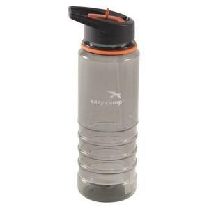 Easy Camp cestovní lahev Water Bottle 750ml