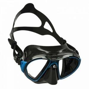 CRESSI Maska AIR - žlutá (dostupnost 12-14 dní)