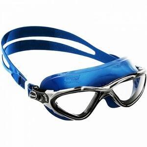 CRESSI Plavecké brýle PLANET - bílá/lilac//čirá (dostupnost 12-14 dní)