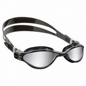 CRESSI Plavecké brýle Thunder - černá (dostupnost 12-14 dní)