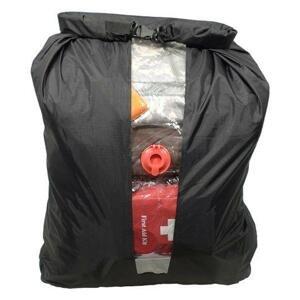 BCB Adventure kompresní vak Nautica Dry Bag 90l