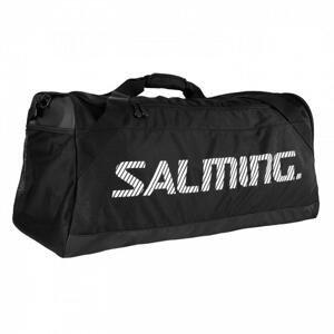 Salming Teambag 125 SR