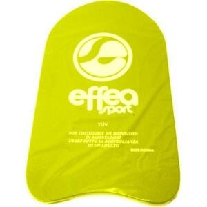EFFEA PRO 2657
