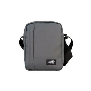 CabinZero Sidekick 3L Original Grey taška