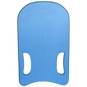 Merco Swim 10 plavecká deska modrá
