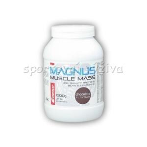 Penco Magnus 1500g - Vanilka