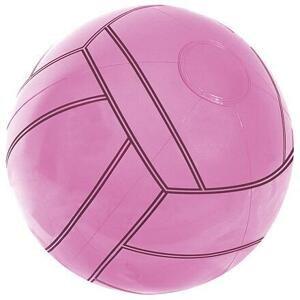 Bestway Sport 31004 nafukovací míč volejbal