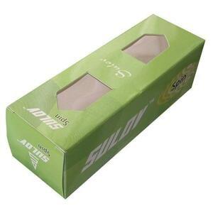 Sulov Sada golfových míčků Spin 3ks krabice