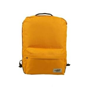 CabinZero Gap Year 28L Orange Chill batoh