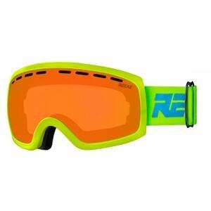 Relax JET HTG60C lyžařské brýle