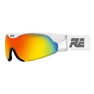 Relax CROSS HTG34N běžecké brýle