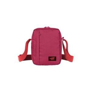 CabinZero Sidekick 3L Jaipur Pink taška