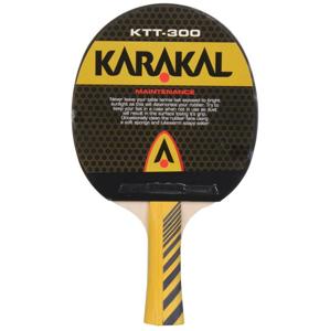 Karakal KTT-300 *** pálka na stolní tenis