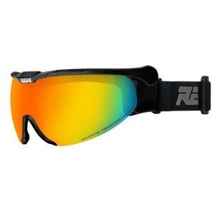Relax NORDIC HTG27F lyžařské brýle