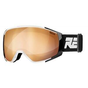 Relax SKYLINE HTG69A lyžařské brýle
