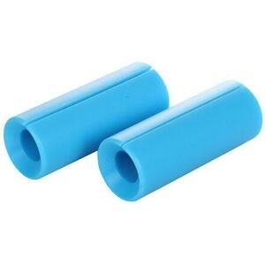 Merco Grip Tools grip na posilovací tyč - 1 pár