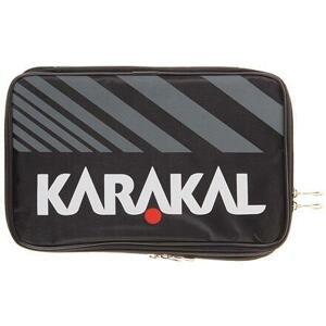 Karakal Bat Bag pouzdro na 2 pálky