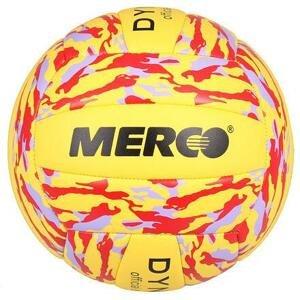 Merco Dynamic