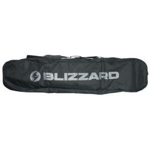 BLIZZARD Snowboard bag 20/21