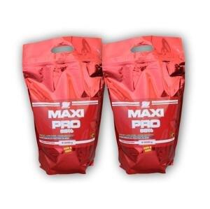 ATP Nutrition 2x Maxi Pro 90% 2200g