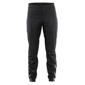 Craft Intensity W 1904243 dámské běžecké kalhoty - M - černá
