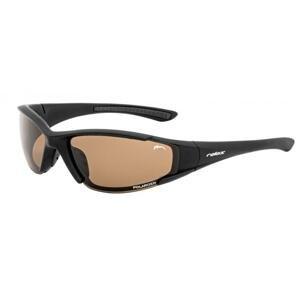 Relax Zave XS R5281G sportovní sluneční brýle - XS