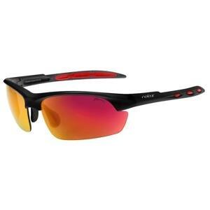 Relax Pavell R5406A sportovní sluneční brýle - Standard