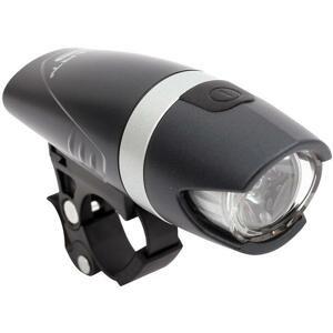 Smart světlo přední Polaris 120